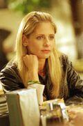 A New Man Buffy