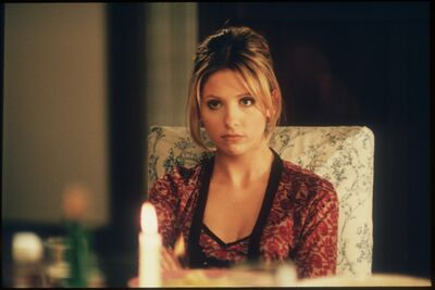 Buffy-the-vampire-slayer-1
