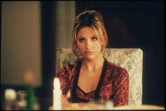 File:Buffy-the-vampire-slayer-1.jpg