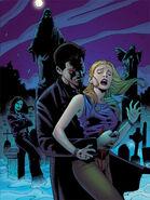 Buffy Haunted 3A
