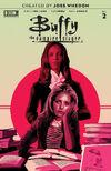 Buffy-02-00a