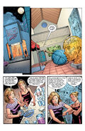 Buffy Rogues P1