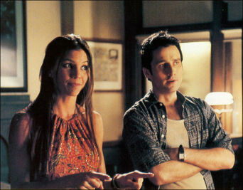 Cordy-doyle-angel-1443949-500-391
