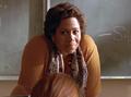 Ms Miller.png
