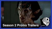 """""""The Dark Age"""" promo"""