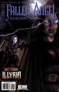Reborn 2 RI