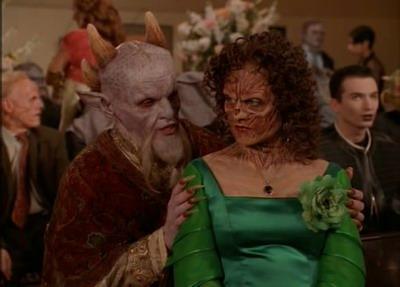 File:Weddingmembers.jpg