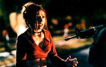 Halloween Willow 02