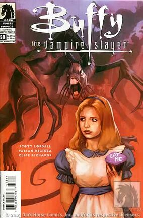 58-Slayer, Interrupted 3