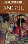 Angel LE v02