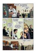 Buffys10n2p1