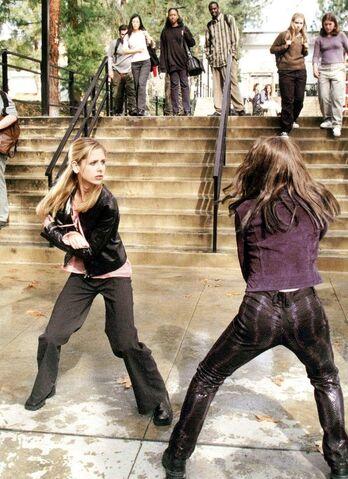File:Buffyvsfaith this years girl still.jpg
