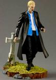 Vampire Spike Ikon