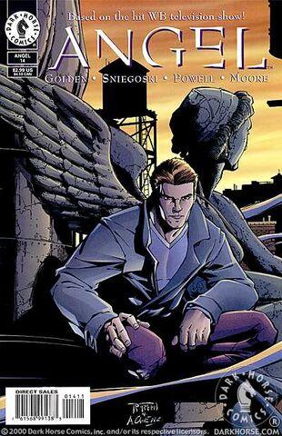 File:Angel 14.jpg
