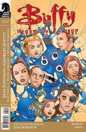Buffy30b