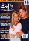 Buffy Magazine 6B