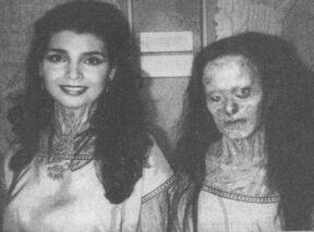 Inca-mummy-make-up-buffy-the-vampire-slayer-1195553 400 296