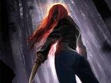 Slayer (series)