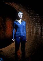 B1x10 Buffy