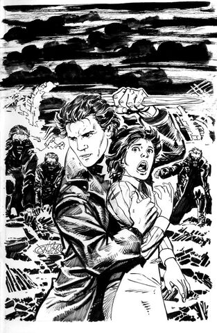 File:Blood & Trenches 1 alternate.jpg