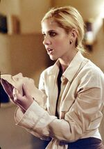 Btvs-episode-stills-buffy-the-vampire-slayer-6055196-351-500