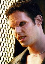 Vampire Xander 01