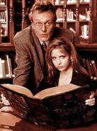 Buffy.giles