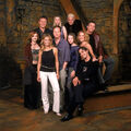 Buffy S5 Joss Whedon and cast.jpg