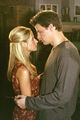 I Will Remember You Buffy Angel 05