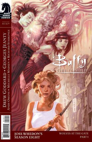File:BuffyS8-12.jpg