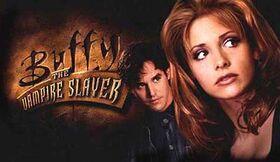 Buffy - Im Bann de Dämonen (2)