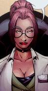 Dr Feehan 02
