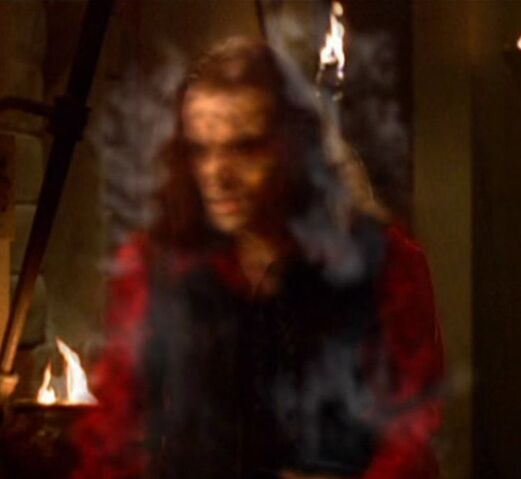 File:DraculaFog.jpg