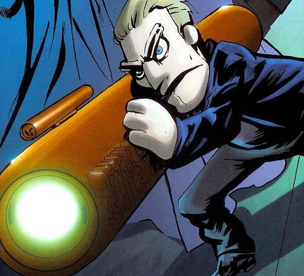 Canon Buffyverse Wiki Fandom Powered By Wikia