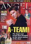 Angel Magazine 4B