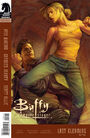 Buffy2 39 fc fnl