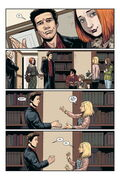 Buffys10n16p3