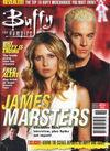 Magazine 08A