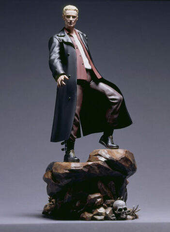 File:Spike Statue.jpg