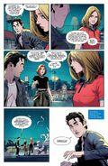 Buffy-01-P4
