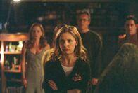 OMwF Buffy 03