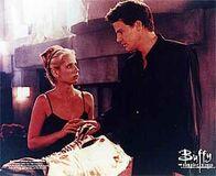 Revelations Angel Buffy 09