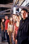 S4 Angel Investigations 03