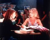 Btvs-episode-stills-buffy-the-vampire-slayer-6055212-500-402