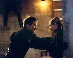 As You Were Riley Buffy 02
