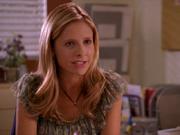 Buffy help