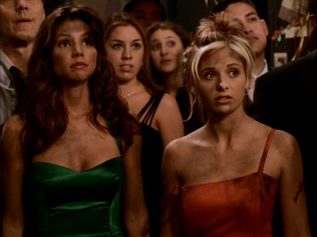 File:Cordy&buffy.jpg