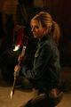 Buffy-scythe