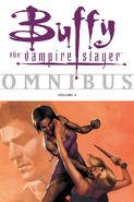 Omnibus Vol 4