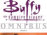 Omnibus: Volume 4